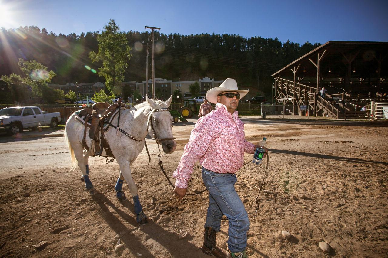 America Cowboy Horse Horse Riding Horses Q Quadruped Quick Rodeo Showcase March USA EyeEm X Audi - Letter Q