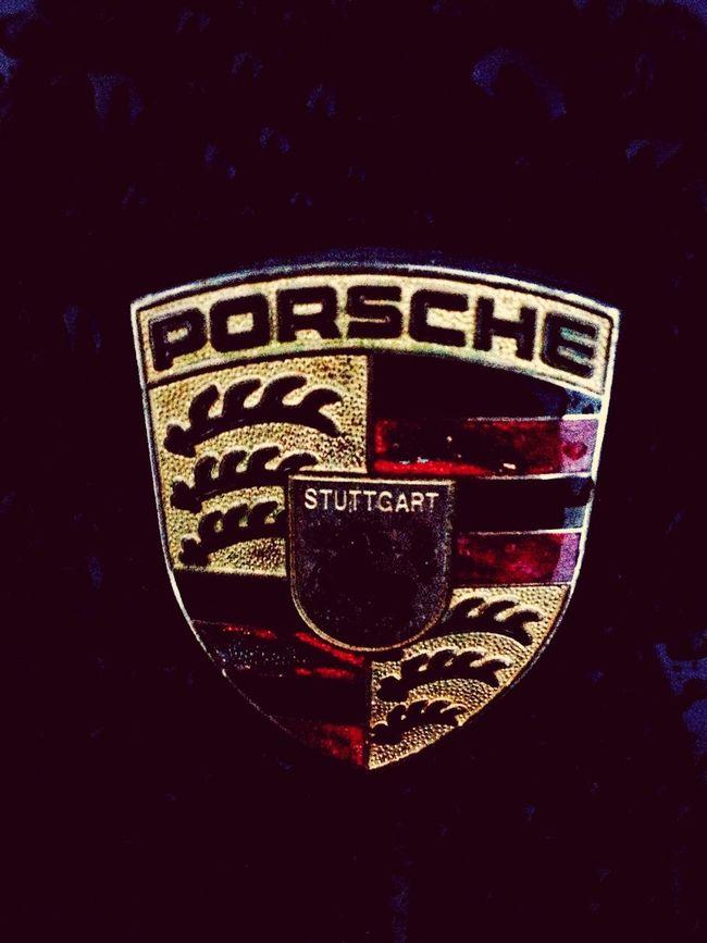 Porsche Porsche Boxster Check This Out