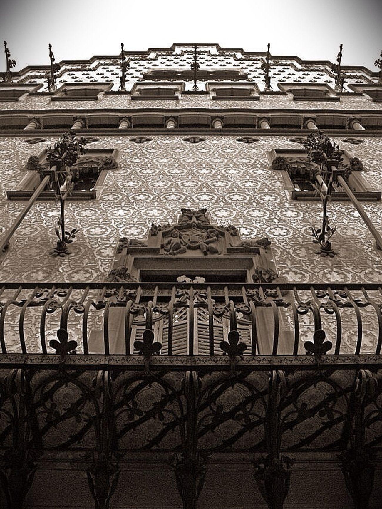 Architecture Blackandwhite Eye4black&white  Divearchitecture