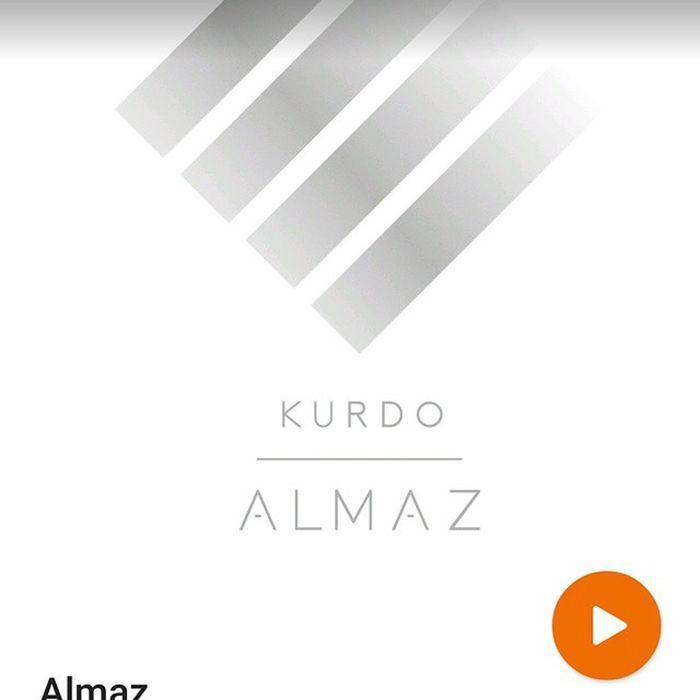 👌 Almaz
