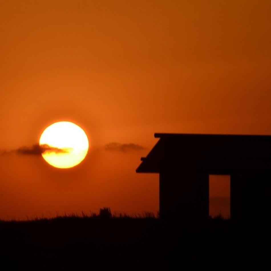 -Iki island Japan 壱岐 IkiIsland 原の辻 夕陽 photoarena_sunset