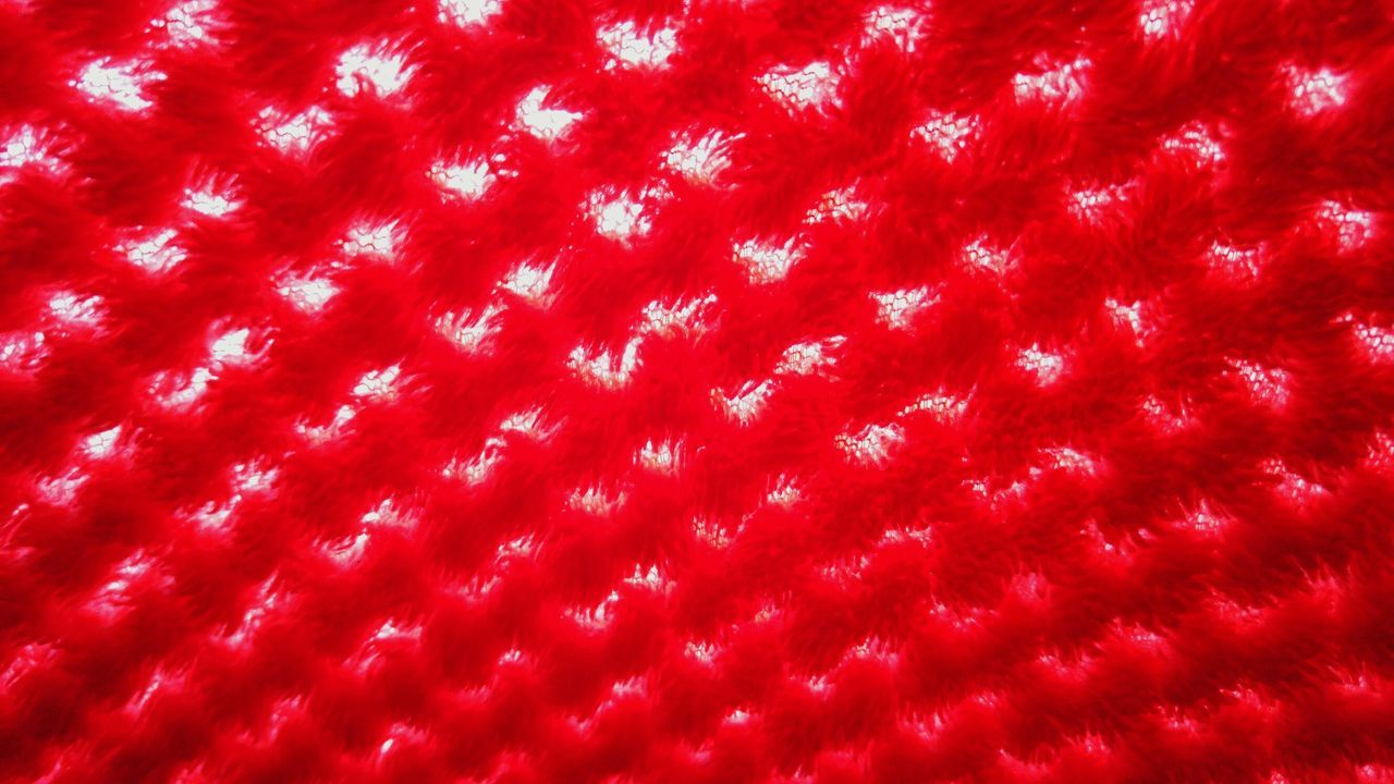 photo of the day: sixth day -experimentation Red Backgrounds No People Textured  Close-up LGG4 Lgg4photography Light Red Background Red Textile Textured  Experimental Randomshot Randomphotography