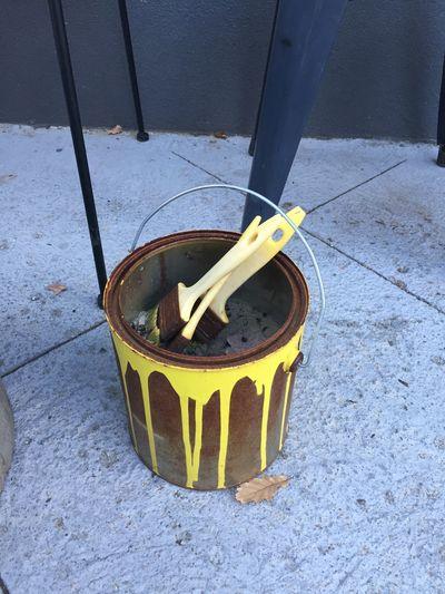 Good design ashtray. Ashtray  Design