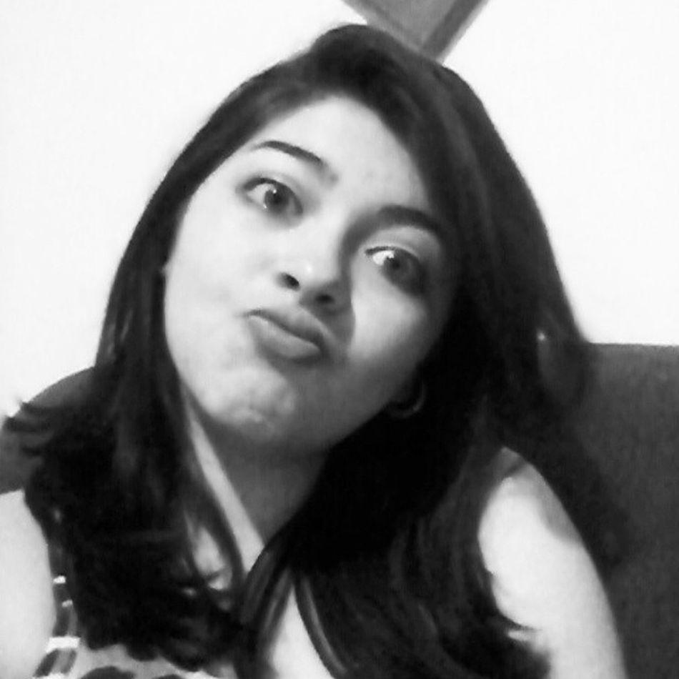 Sou doida, mas sou feliz \oooo/ Bico Feiosa  Beijinhos CARETA me