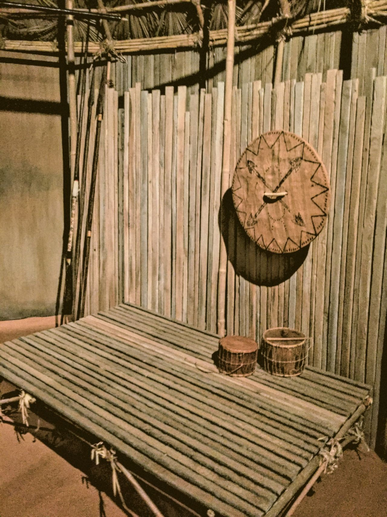 Amazon natives hut model Wood - Material No People Day Old-fashioned Rusty Outdoors Close-up ScienceMuseum EyeEm Best Shots EyeEmNewHere Eyeem Market