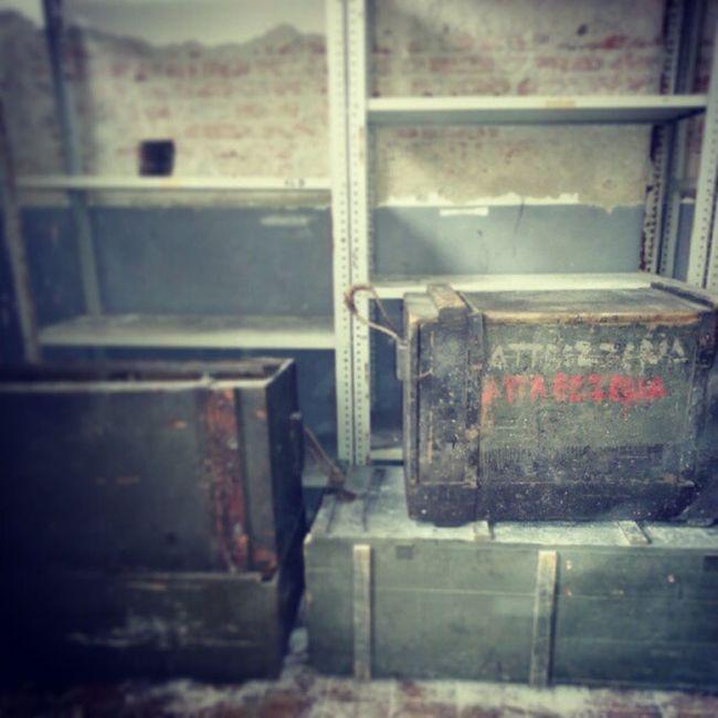 Cassé @magazzino Vintage Vecchio Antico