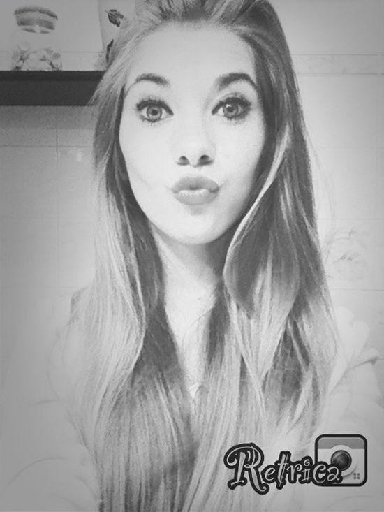 #love #instagood #me #tbt #cute #photooftheday #instamood #iphonesia #instagood #igers #picoftheday #girl #beautiful #tweetgram