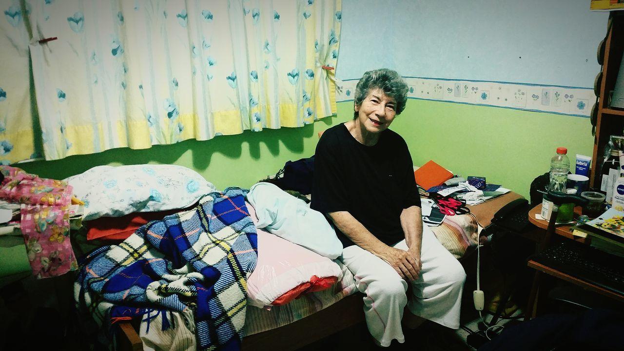Granmother Grandma Grandma's House Grandma Love  Grandmas Love❤ Grandm Marta