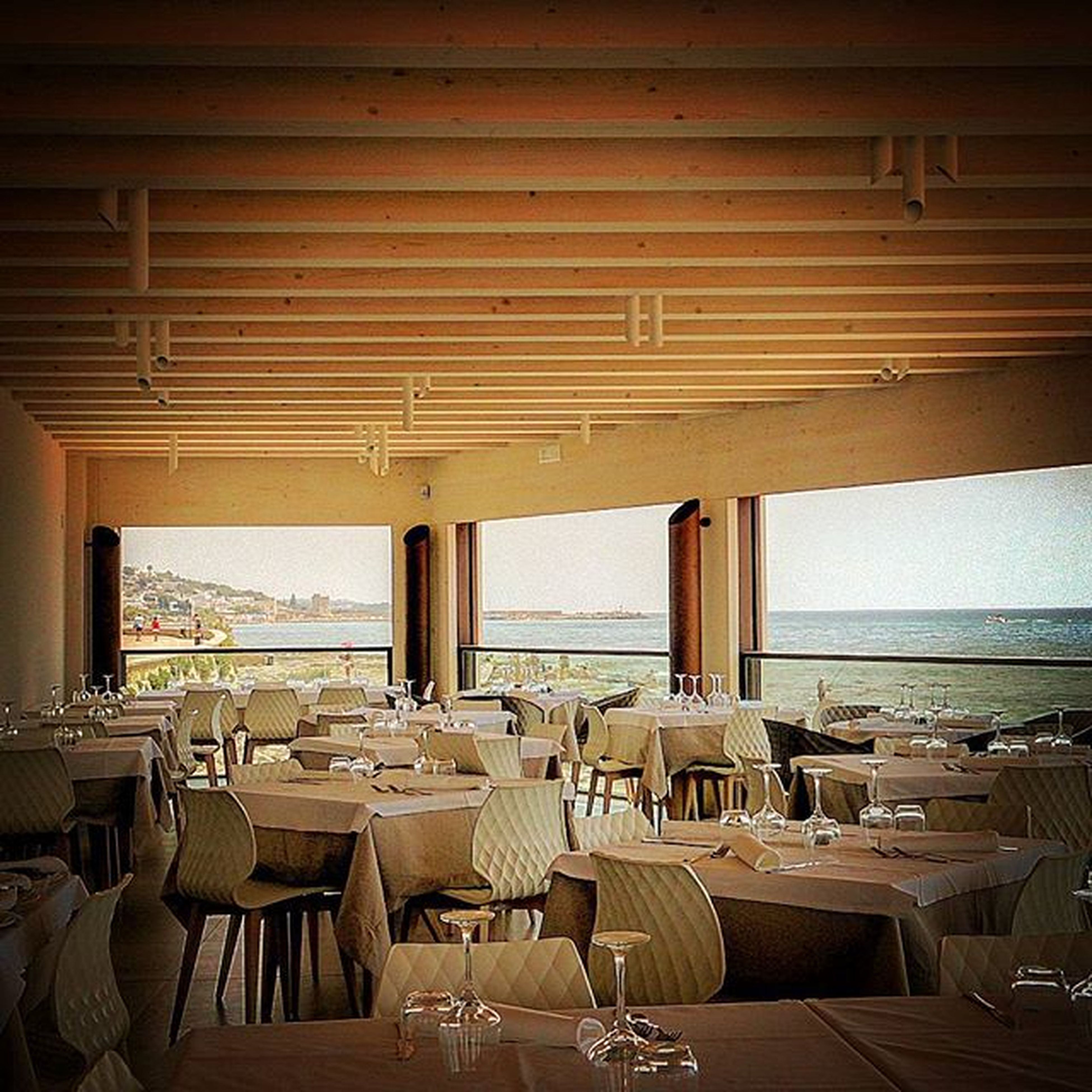 Lacozza Torrevado Lusulelumareluientu Estate2015