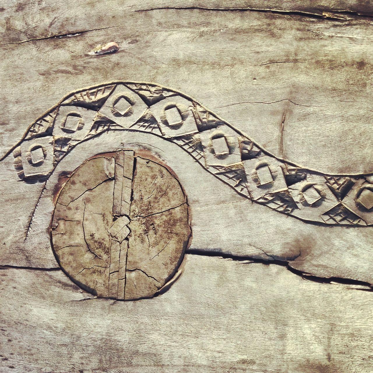 Beautiful stock photos of wood, Art, Art And Craft, Carving, Circle