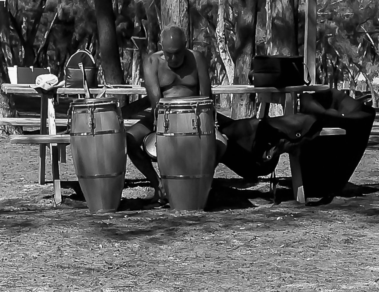 Black & White Blackandwhite Blackandwhite Photography IPhone Photography IPhoneography Street Photography Streetphoto_bw Streetphotography