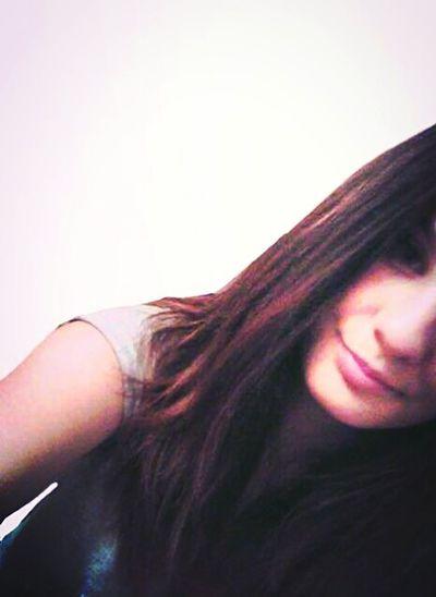 When I'm boring... ♠♦ First Eyeem Photo