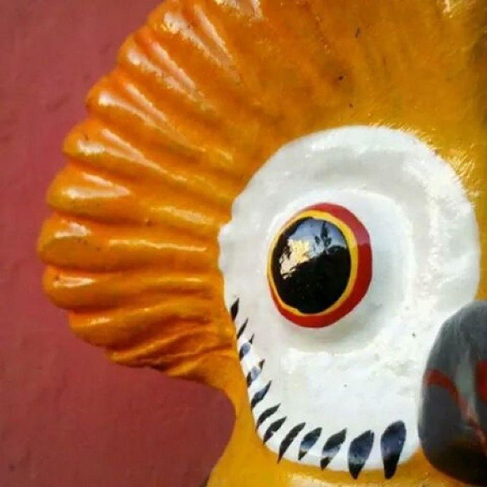 Tecolotl Guatemala Colores Antigua Artesanias Tecolote Sinfiltro Colors Handicrafts Vscocam Vscourban VSCO Igers TheRealGuatemala PerhapsYouNeedALittleGuatemala Guategram Instaguate Visitguatemala Guate Guategram