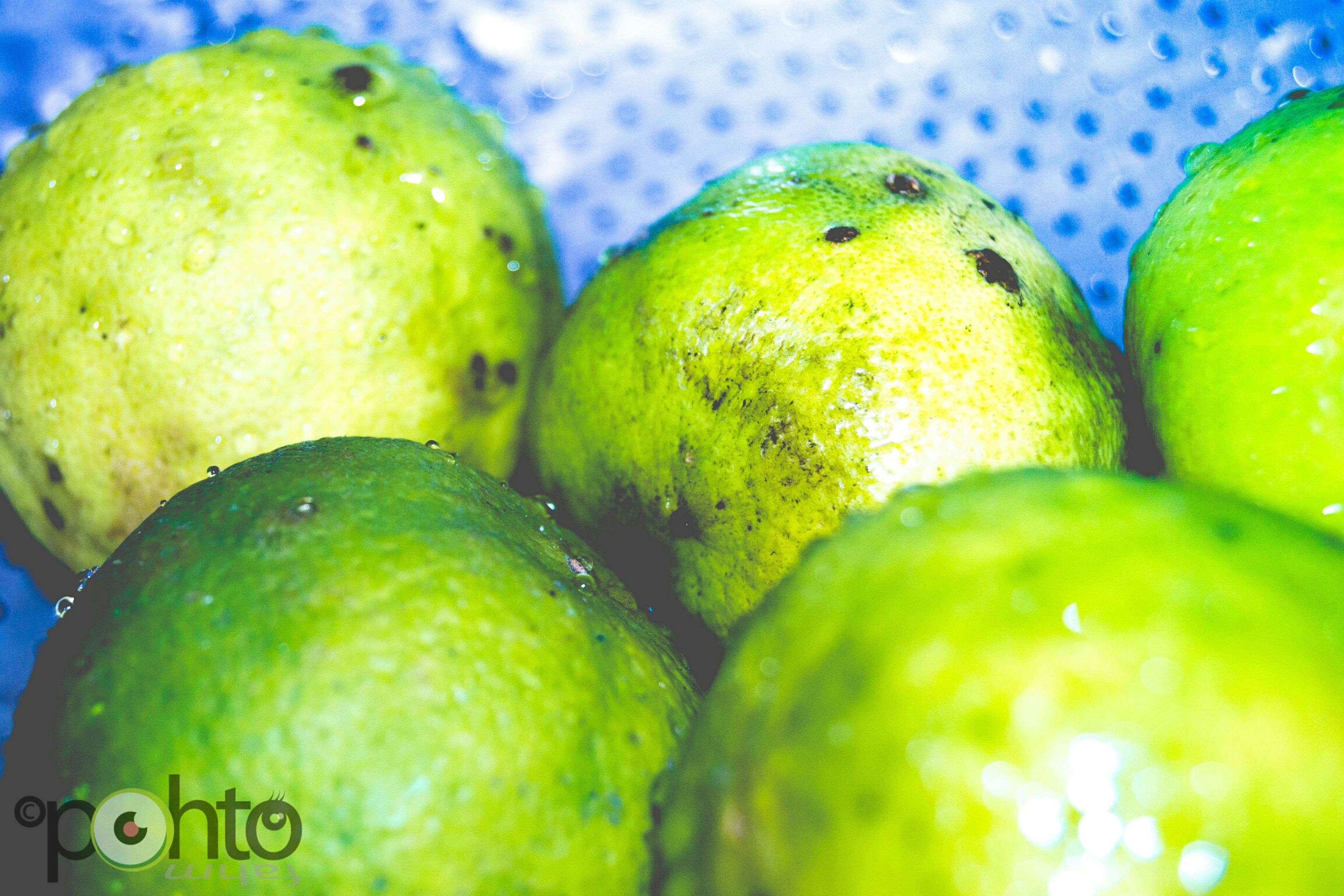 food and drink, food, healthy eating, fruit, green color, freshness, close-up, organic, still life, indoors, citrus fruit, apple, ripe, lemon, juicy, lime, vegetable, apple - fruit, green, healthy lifestyle