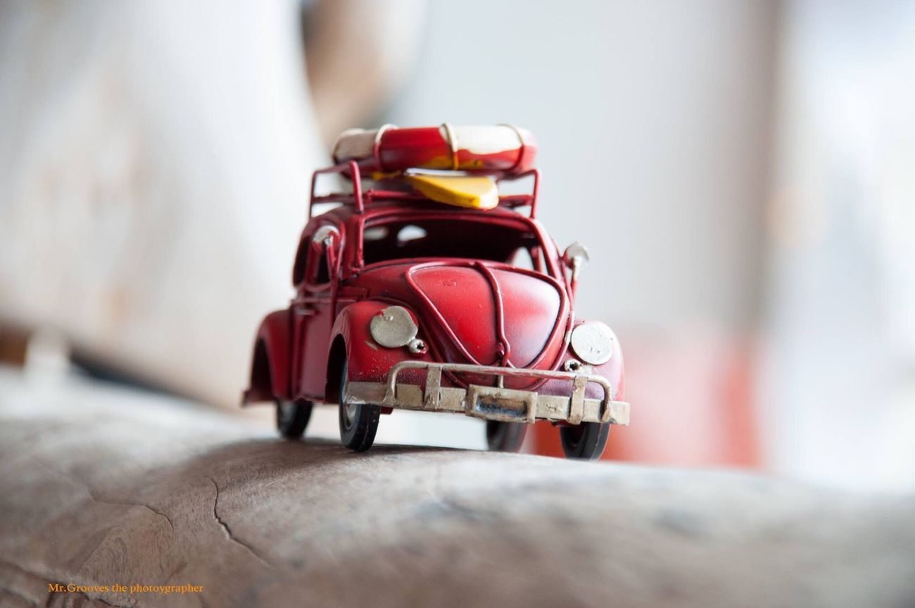 Adventuretime Diecastphotography Toyphotography Toy Car Ontheroad