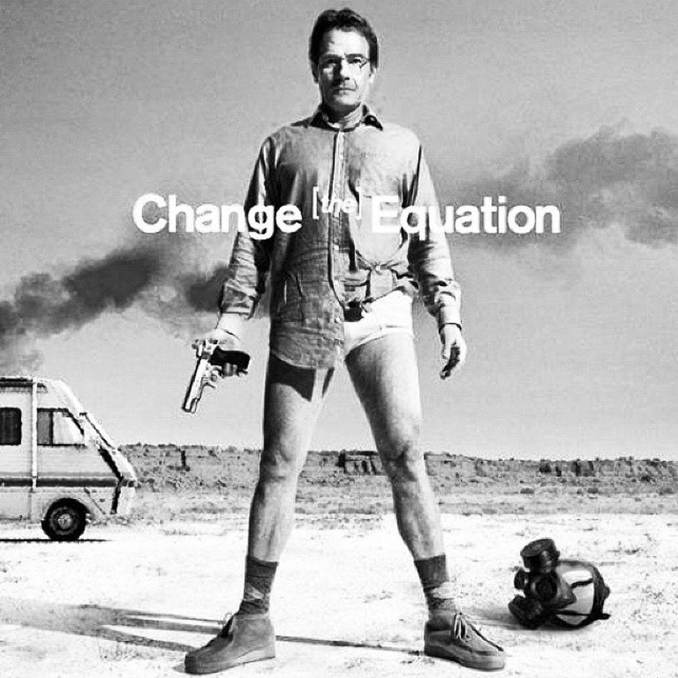 Breaking Bad Series PERFECTAS Walter White Pinkman 5grandes Temporadas De Risa Emosion Acción Quimica Nice Cute LOL