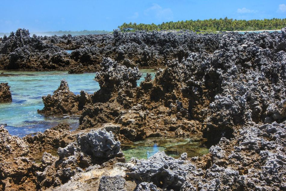 Beautiful stock photos of rock, Beauty In Nature, Blue, Day, Eroded