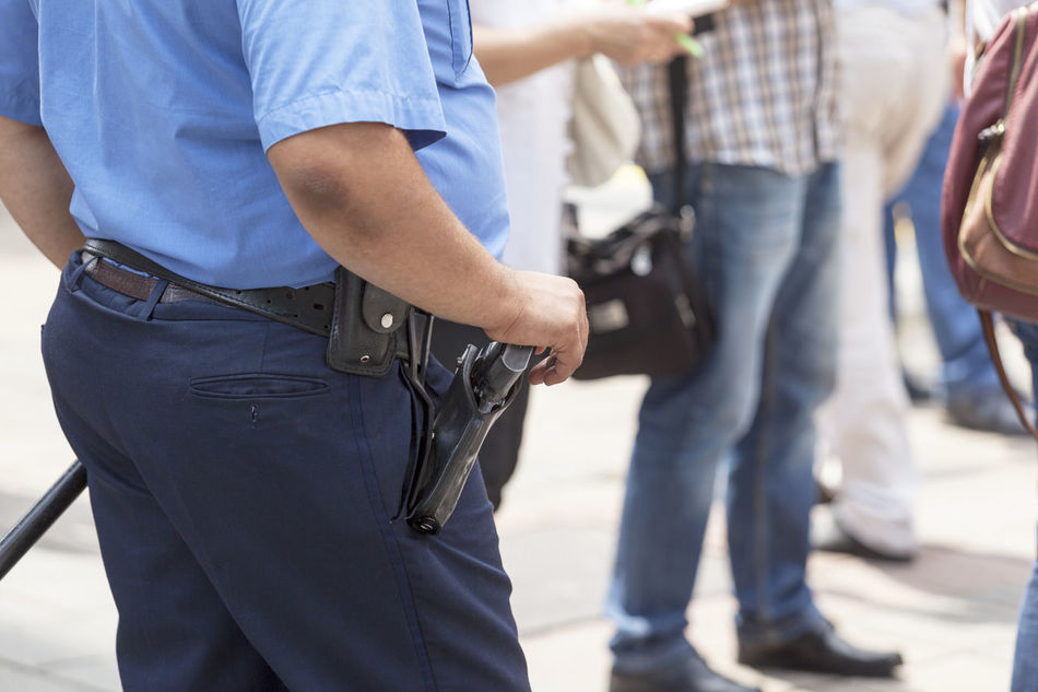 Beautiful stock photos of police,  Belgrade,  Close-Up,  Day,  Focus On Foreground