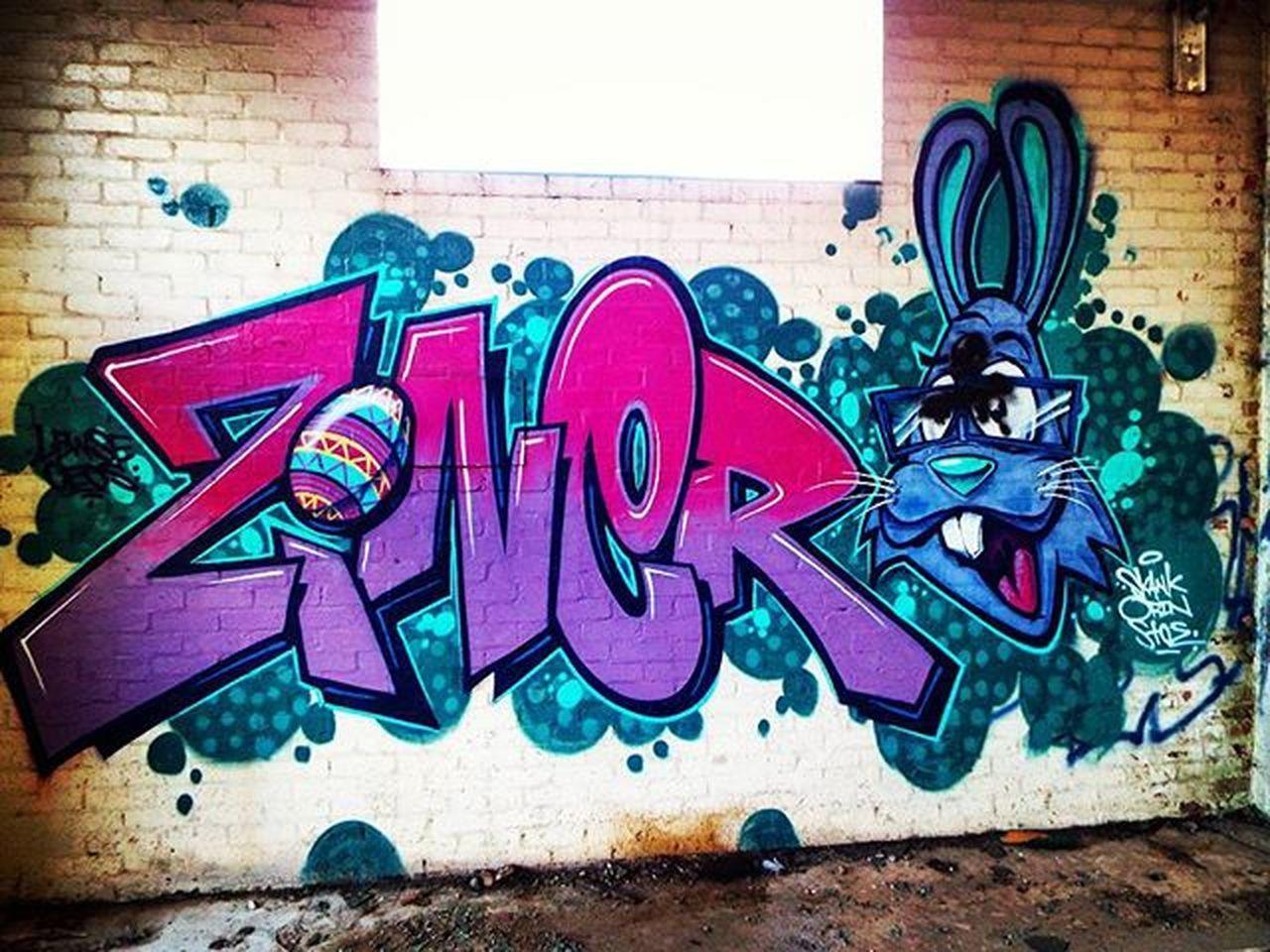 Graffitiporn Graffiti Urbanexplorer Urbanexploration Abandoned Abandonedbuilding Abandoned_junkies Abandonment_issues Abandonment Urbex_rebels Urbex Ww1 Ww2 Militarybuilding Military Streetart