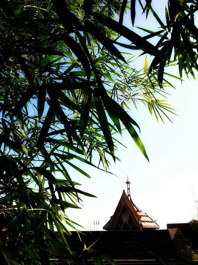 อนุสรณ์สถานแห่งชาติ Bangkok Thailand Thailand_allshots