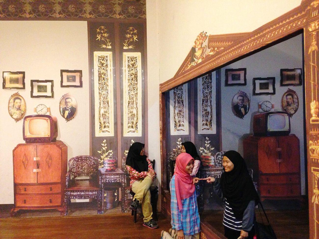Penang Street Art 🙋🏼 Malaysia Truly Asia Penang Malaysia Penangstreetart Oneofakind Oneofthebest Awesomeart Memories ❤
