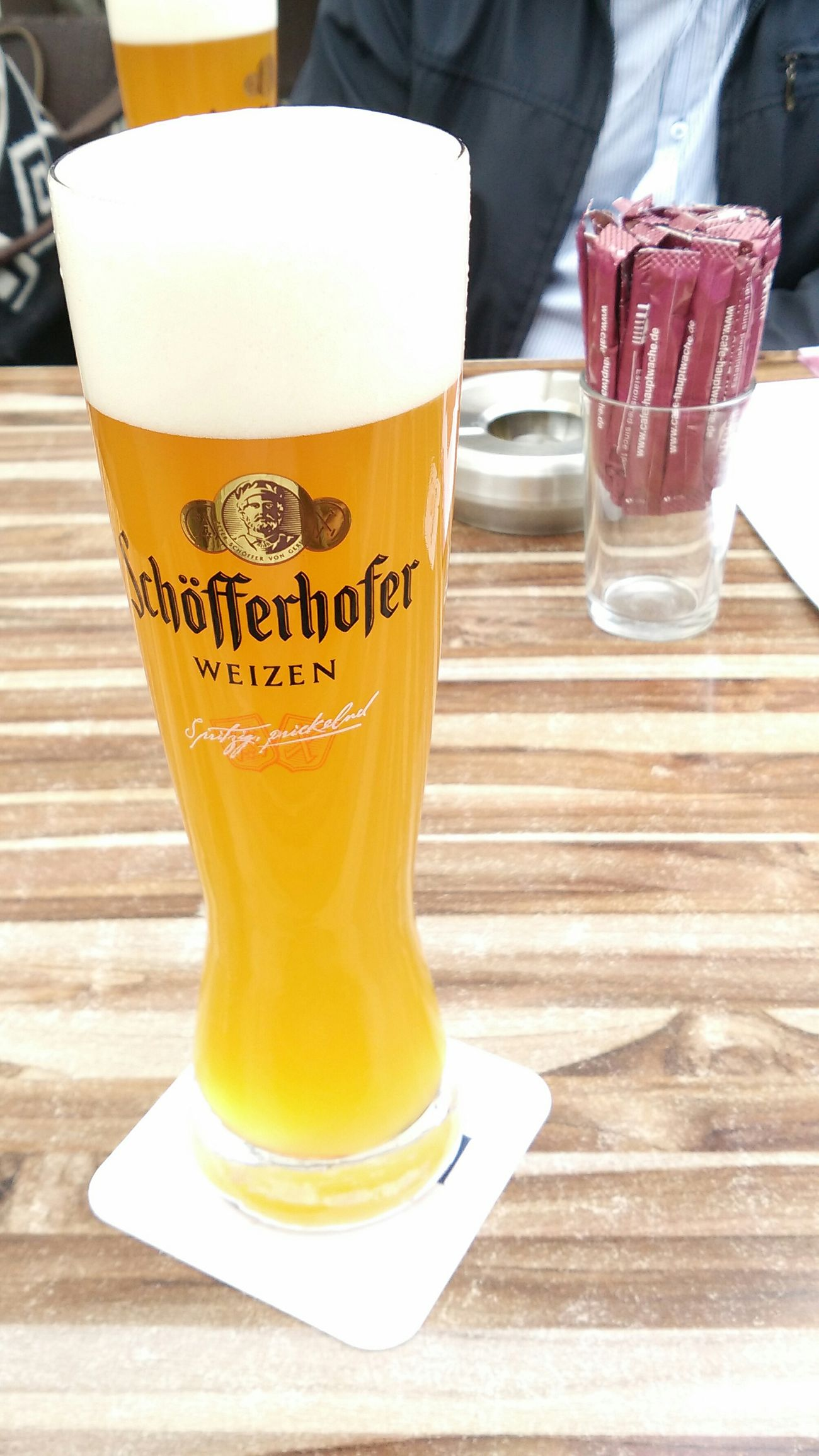 Beer Relax Enjoy Fresh Enjoying Life