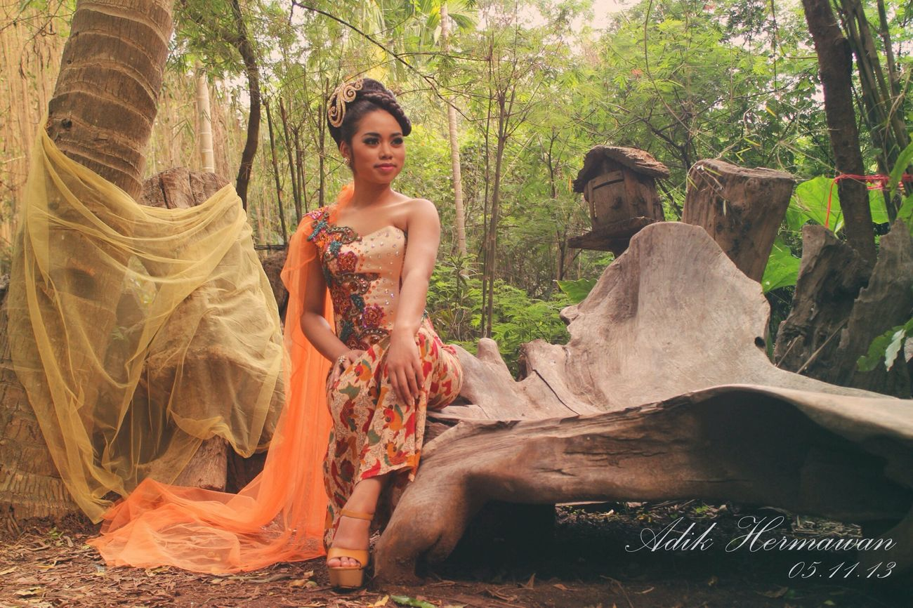 Check This Out Model Fotograp Adikdokcreation