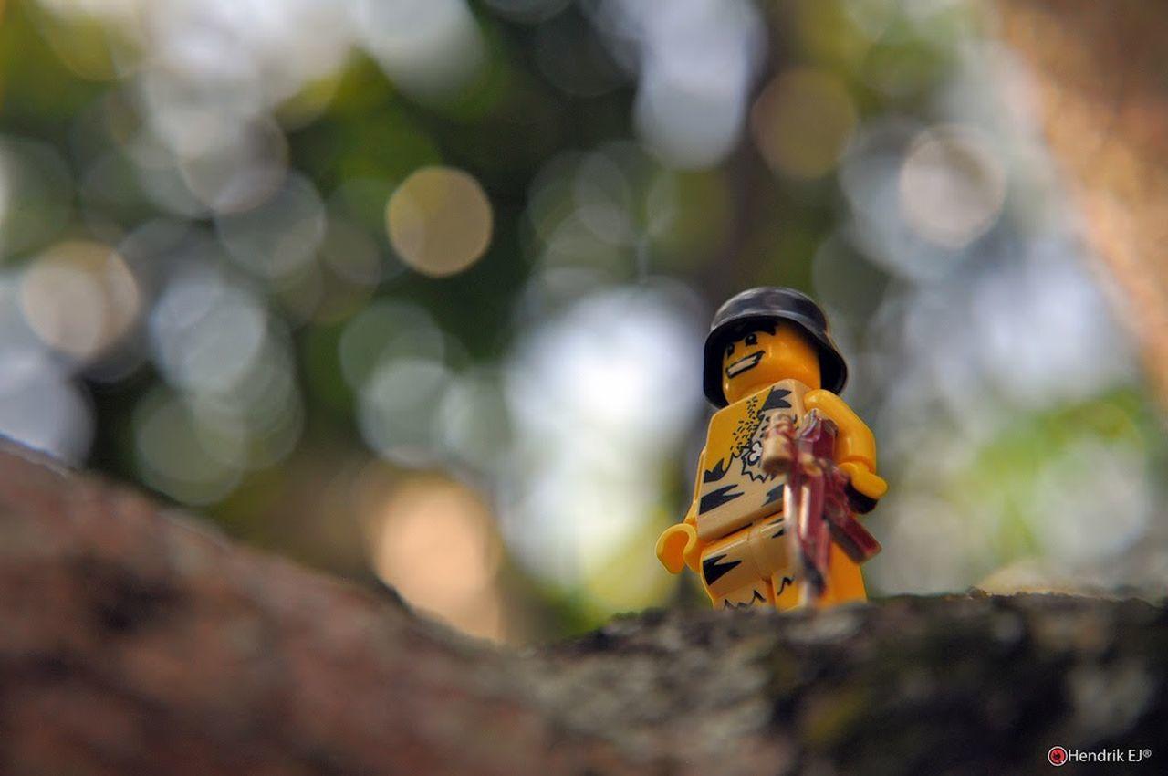 Bokeh Toyphotography EyeEm Minfigures LEGO Toycommunity Legophotography Toy Lego Adventures Toy Photography