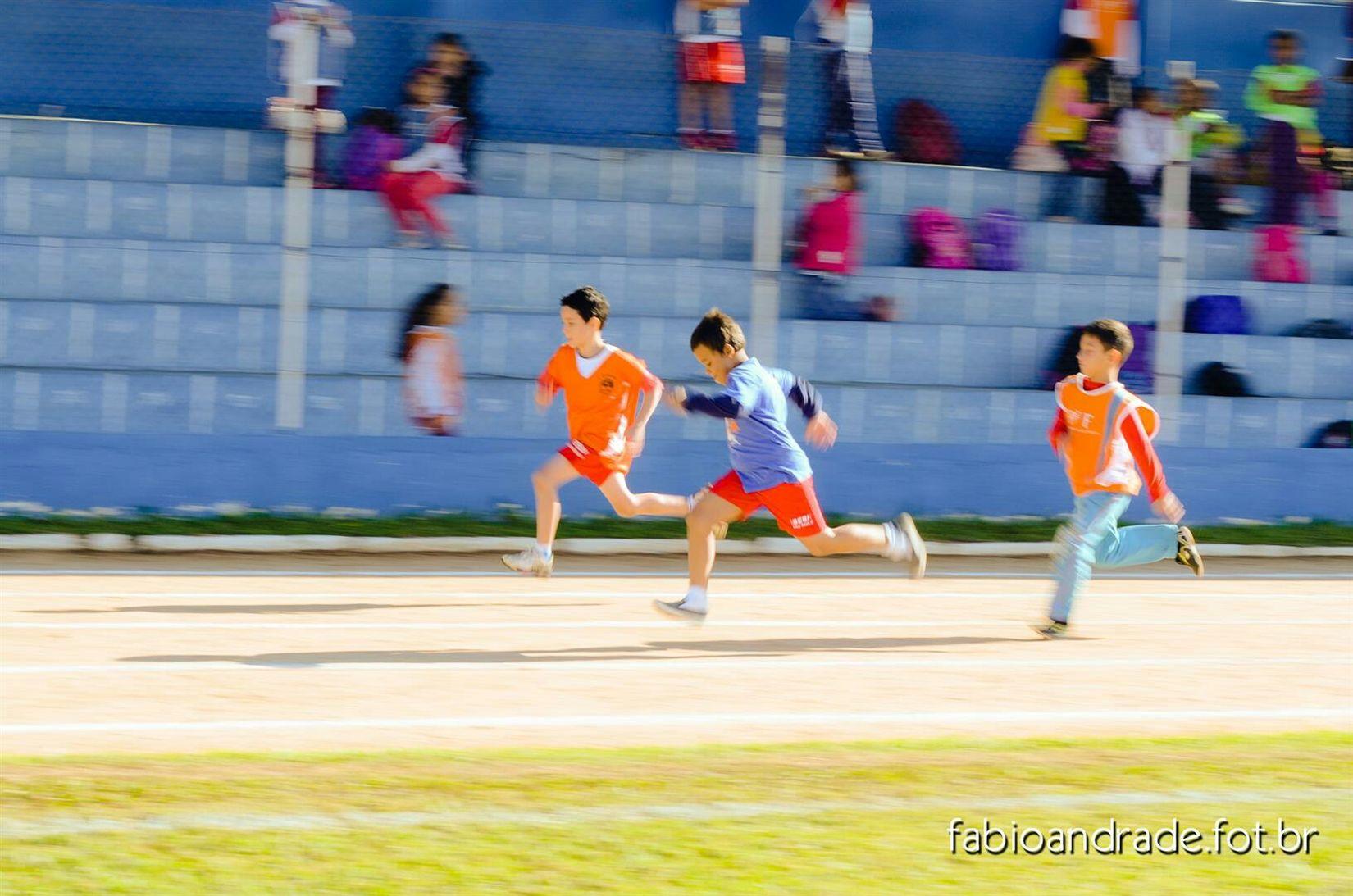 Capture The Moment Running Kids School Sports Photography Games Crianças Corrida Jogosescolares