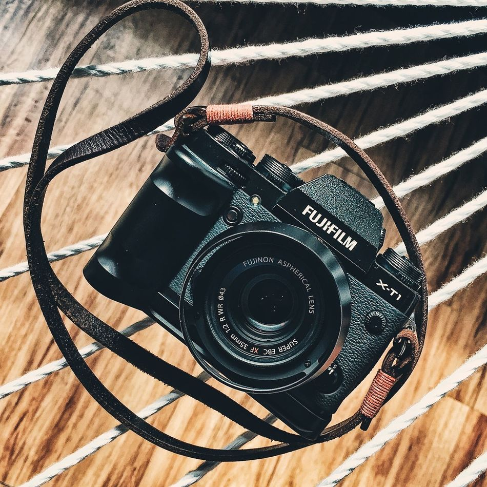 Fujifilm X-T1 w/ XF35mmF2 Camera - Photographic Equipment Filmsimulation Fujifilm FUJIFILM X-T1 Fujifilm_xseries Moody Photographic Equipment Photography Themes Technology Vintage