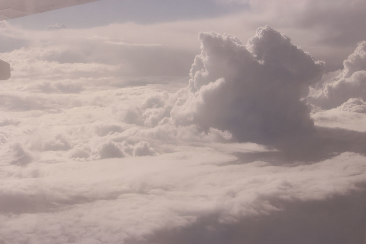 Clouds & Sky Clouds And Sky Clouds And Sky Colors Clouds And Sky Variation Clouds Collection Clouds Pattern Cloudsandsky Cloudscape Natural Beauty Natural Pattern Nature_collection Naturr Over The Clouds Over The Clouds Travel Sky Sky And Clouds Sky_collection Travel Travel Destinations