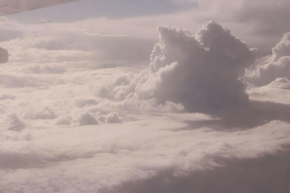 Clouds & Sky Clouds And Sky Clouds And Sky Colors Clouds And Sky Variation Clouds Collection Clouds Pattern Cloudsandsky Cloudscape Natural Beauty Natural Pattern Nature_collection Naturr Over The Clouds Over The Clouds Travel Sky Sky And Clouds Sky_collection Travel Travel Destinations
