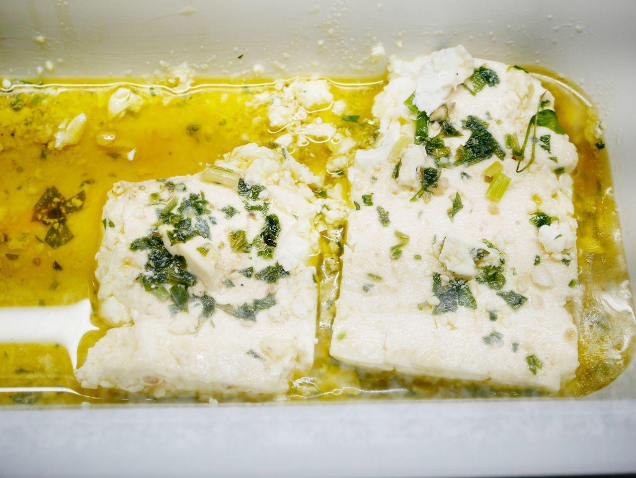 Goat Cheese Cheese Greek Food Greek Goat Cheese Greek Cheese Käse Bauernkäse Food