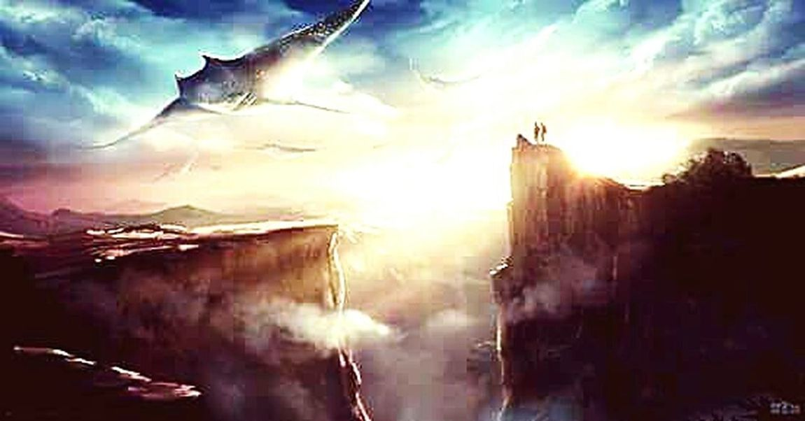 Fantasycrazzyy!!!! Fantasyart I Love This Pic Dreamfantasy Loveeeeeeeeee💜 - Dreams Dreams Dreams Ooh My Dior!!!