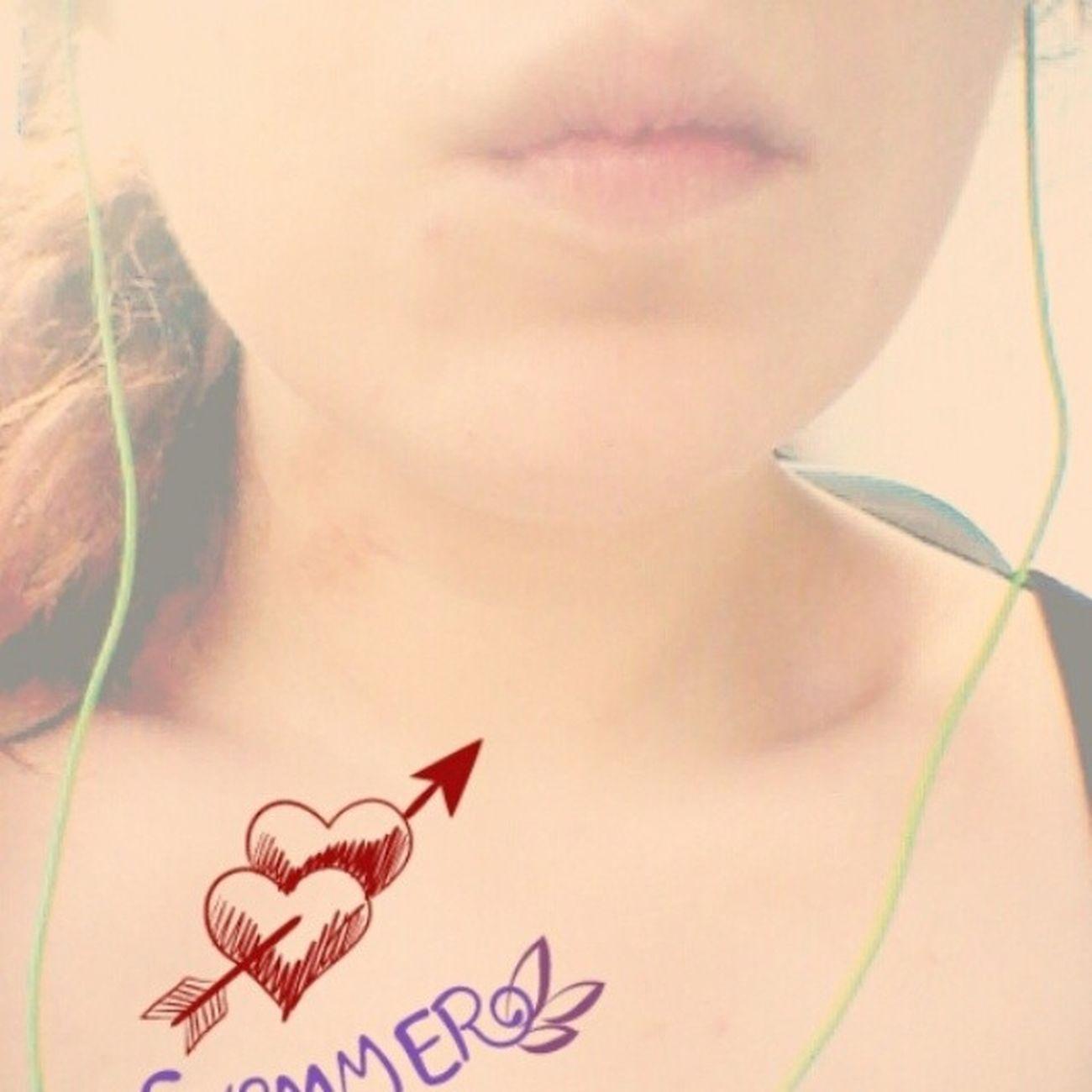 Baggersee chilln mit den Besten *-* ♡♥ Weil Ich Euch Liebe♡