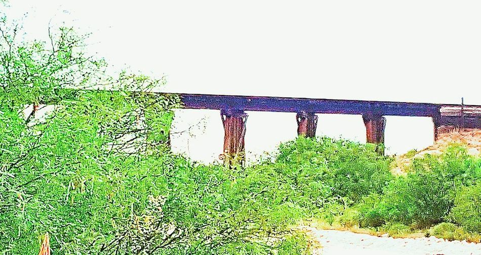 Railroad track bridge crossing pic! Western Style Drive By Photography Light And Shadow Bridges Railroad Track Railroadbridge Wooden Bridge