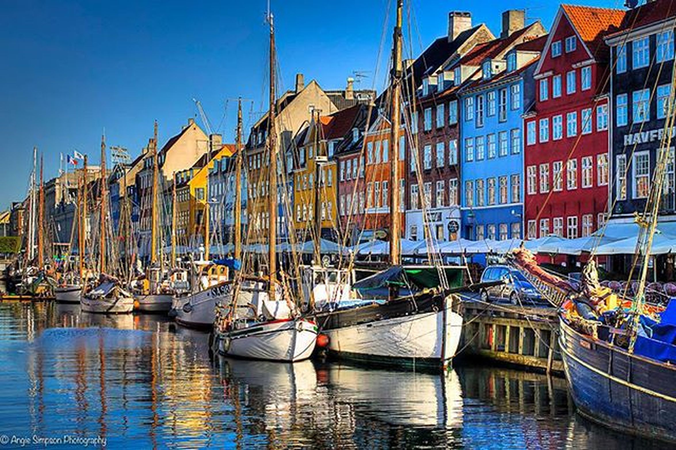 Travelgram Seetheworld  Traveltheworld Instatravel Tv_travel Traveldeeper Passionpassport Bestplaces_togo Igworldclub Ig_worldclub Exploringtheglobe Lonelyplanet Igerscopenhagen Igcopenhagen Visitdenmark Nyhavn Loves_architecture Art_chitecture Rsa_architecture Architectureporn Archilovers Arkiromantix Loves_cityscapes Total_city Rsa_streetview tv_buildings ig_worldclub ig_sharepoint everyshots