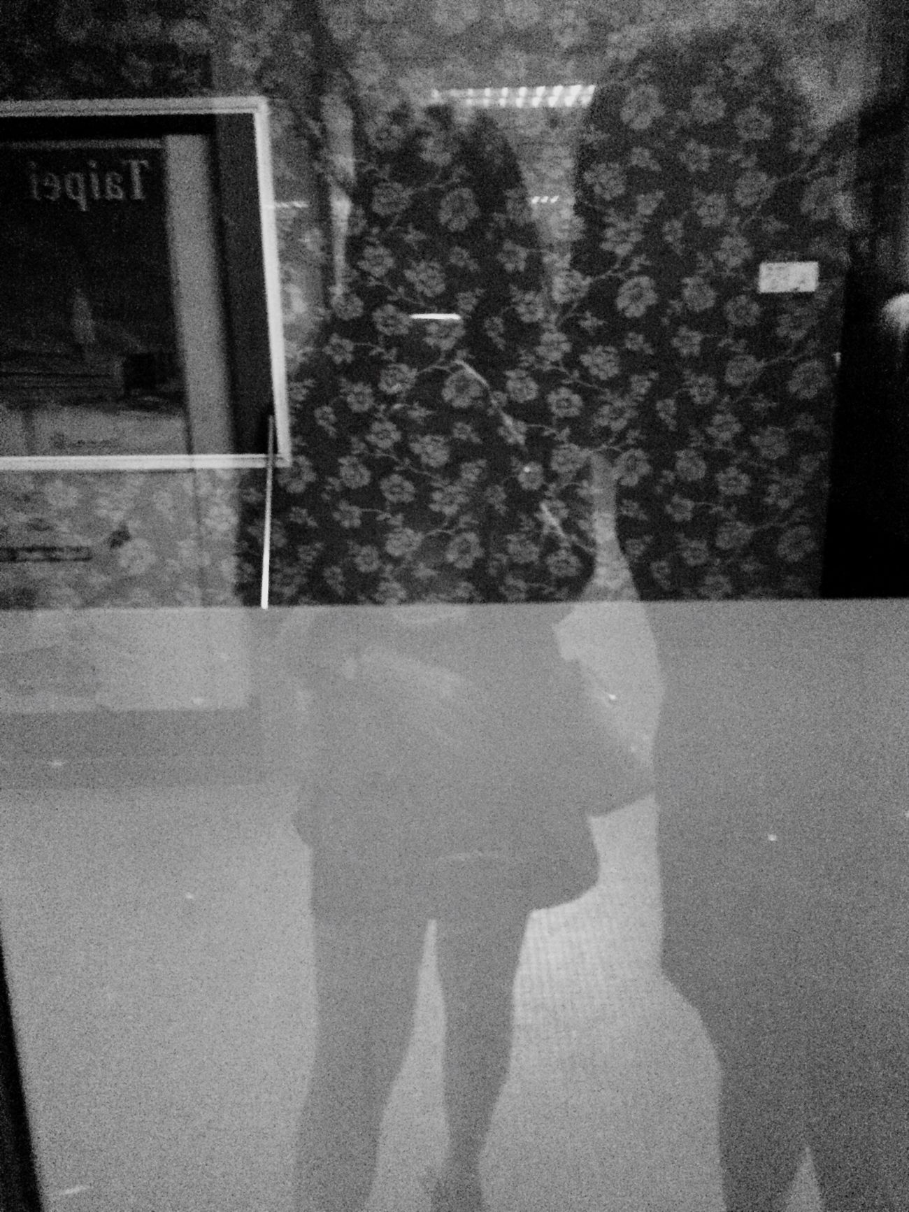 Pattern Pieces Shadow Whoarewe Selfie ✌