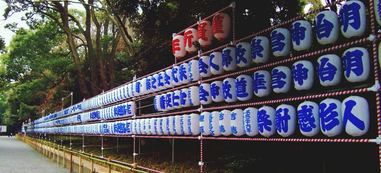 Beautiful stock photos of tokyo, Abundance, Blue, Celebration, Day