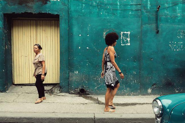 Streetphotography Urban Landscape EyeEm Best Edits Cuba Urban Geometry Eye4 The Streets Havana Enjoying Life Taking Photos