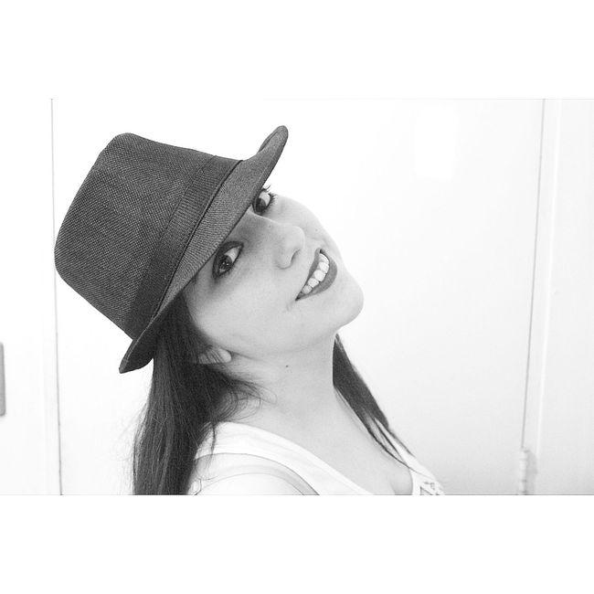 Girl Girls Girl Power Girly Model Models Model Pose Fotografia Fotography Fotograf Fotos Fotogenica Fotogenicas Chile Chilena Chile♥ Folllow4follow likeforlike #likemyphoto #qlikemyphotos #like4like #likemypic #likeback #ilikeback #10likes #50likes #100likes 20likes likere follow #f4f #followme #TagsForLikes #TFLers #followforfollow #follow4follow #teamfollowback #followher followbackteam followh FollowMeOnInstagram Happiness ♡ Smile ♥ Happy :) Instagood Instachile Instagirl Smile ✌