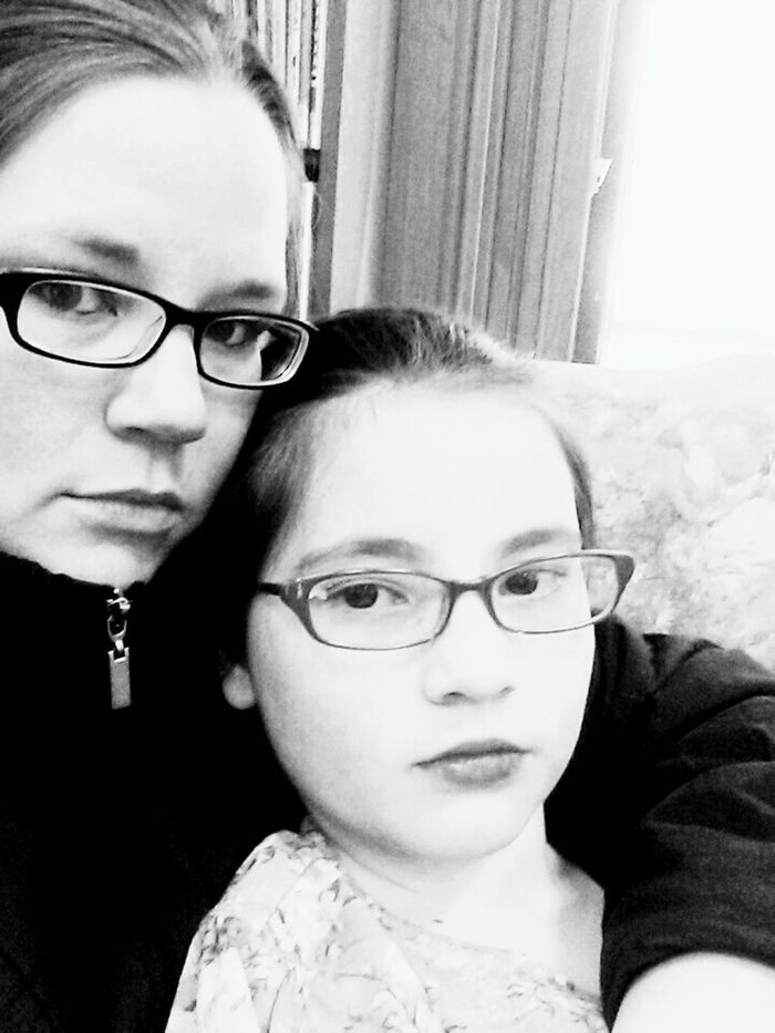 Why So Serious Portrait Black And White Faces Of EyeEm We're Silly