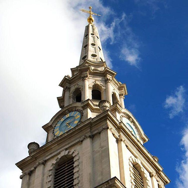 Trafalgarsquare London