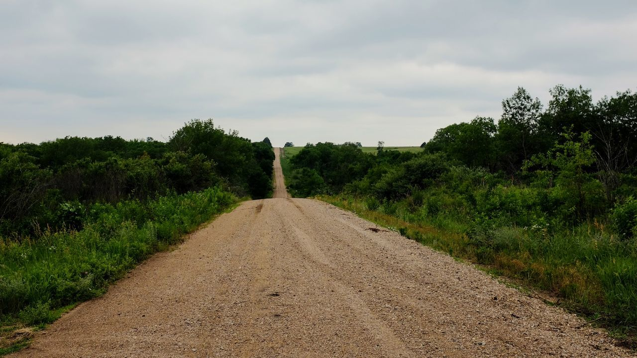 Visual Journal June 2017 Thayer County, Nebraska Camera Work Cloud - Sky Country Road Empty Road Everyday Lives EyeEm Best Shots EyeEm Gallery Fufjifilm X100S FUJIFILM X-T1 Getty Images Great Plains Landscape No People Off The Beaten Path Outdoors Photo Diary Photo Essay Quiet Places Road Rural America Scenics Small Town Stories The Way Forward Tranquility Visual Journal