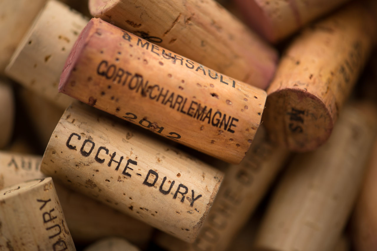Bouchons 10 Alcohol Backgrounds Bourgogne Brown Burgundy Cellar Close Up Cork - Stopper Cultures Day Drink Food And Drink Full Frame Indoors  No People Red Wine Stack Traditional White Wine Wine Wine Bottle Wine Cork Wine Moments Winetasting Wine Tasting