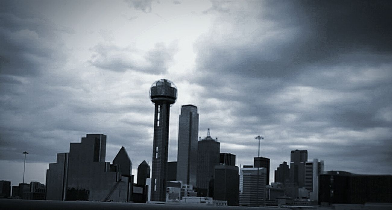 First Eyeem Photo Dallas Tx Dallas Bound Dallas <3  Dallasskyline