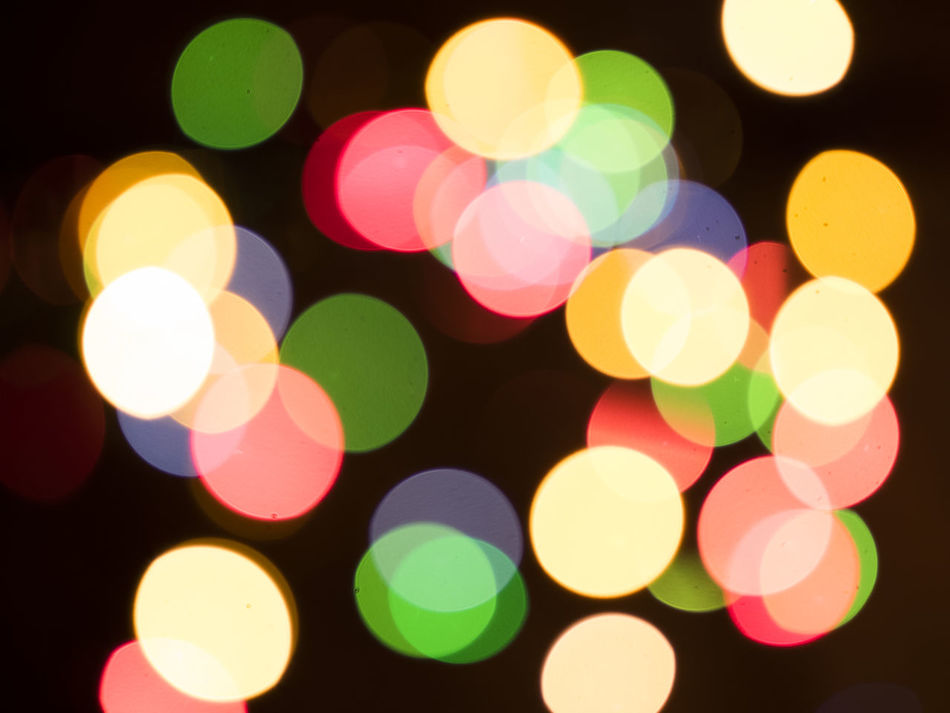 Abstract circular bokeh background Abstract Backgrounds Bokeh Bright Circle Colorful Defocused Electric Light Fairy Lights Geometric Shape Glowing Ideas Illuminated Image Focus Technique Lens Flare Light Light - Natural Phenomenon Light Effect Lighting Equipment Multi Colored Night No People Outdoors Pattern Spotted