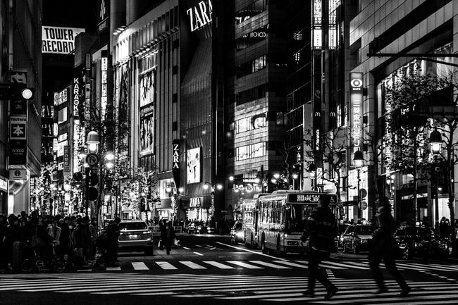 Photography In Motion Monochrome People Urbanity Capture The Moment Night Here Belongs To Me Capturing Movement Blackandwhite EyeEm Best Shots EyeEm Gallery Our Best Pics Snapshots Of Life From My Point Of View GetYourGuide Cityscapes Life In Motion Streetphotography Shibuyacrossing Light And Shadow Nightphotography The Best From Holiday POV Urban Lifestyle City Blackandwhite Photography Urban Exploration