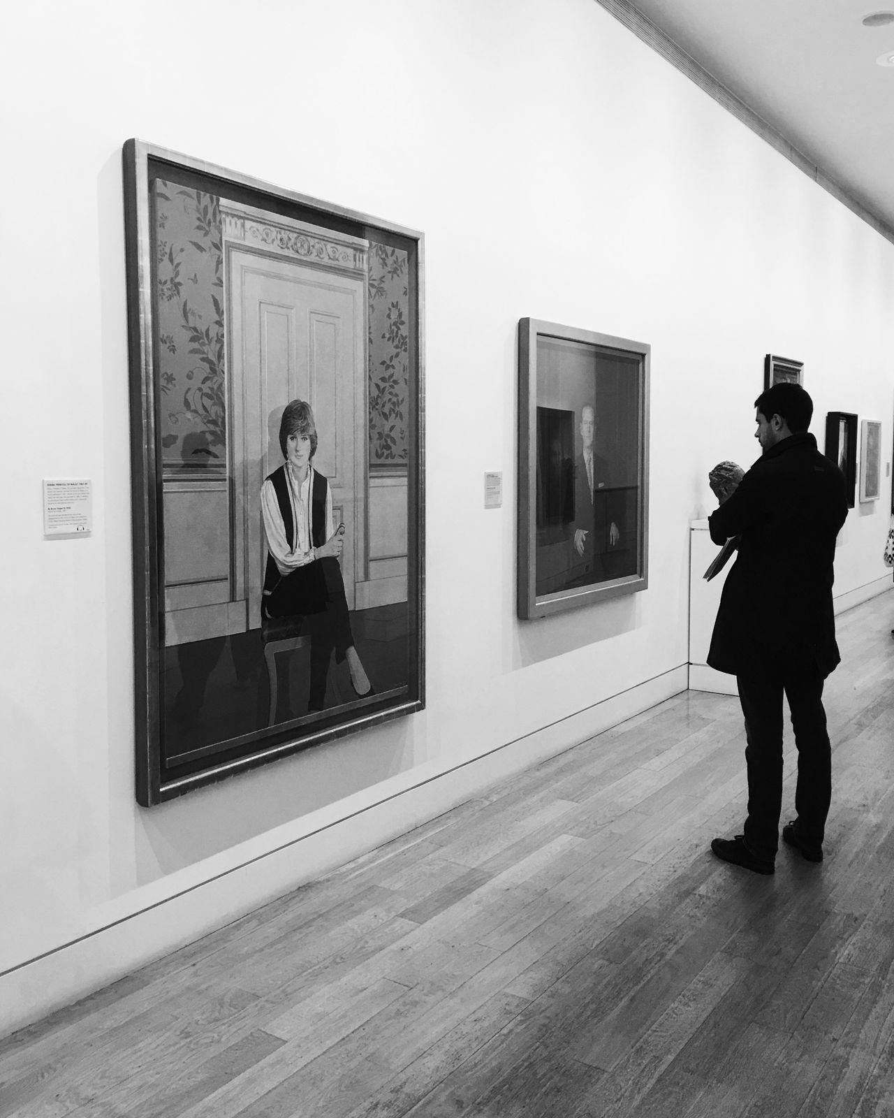 Diana Showcase April Monochrome Blackandwhite VSCO Iphonesia Iphonephotography IPhoneography