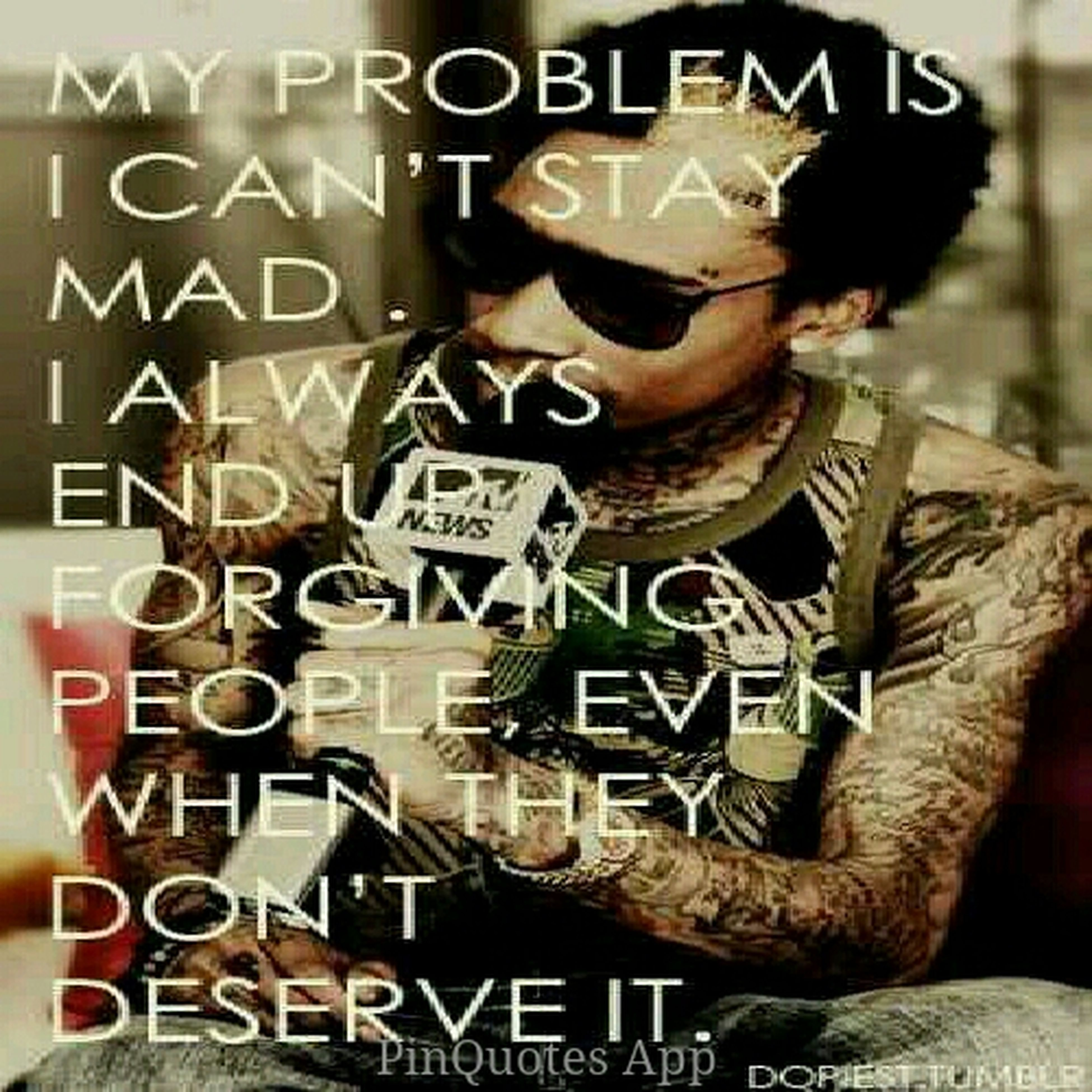 """THIS ME ALL THE WAY"""""""""""